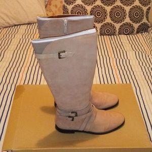 Cole Haan Air Petra Strap Boot ll